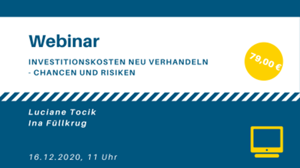 Webinar_AH_Investitionskosten_Vincentz_Network